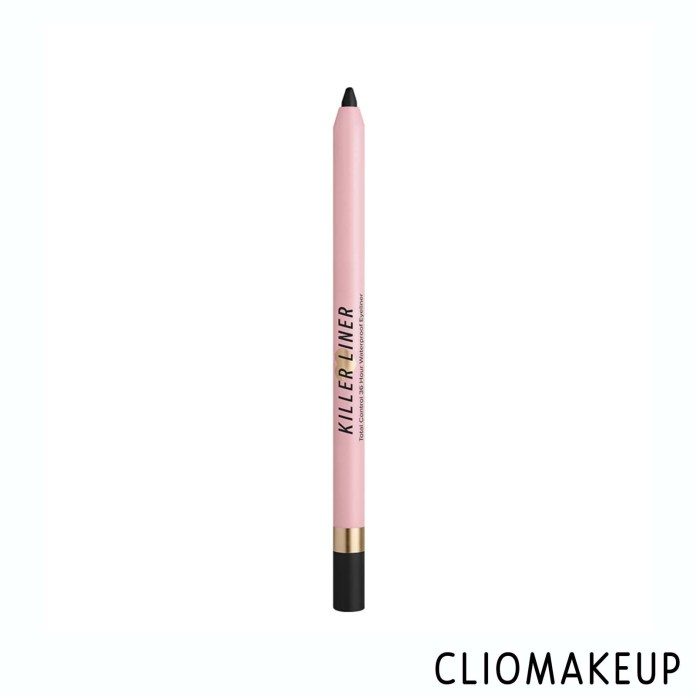 Cliomakeup-Recensione-Matite-Occhi-Too-Faced-Killer-Liner-Total-Control-36H-Waterproof-Eyeliner-1
