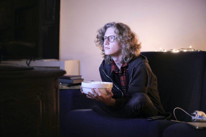 Cliomakeup-rewatch-serie-tv-film-guardare-film
