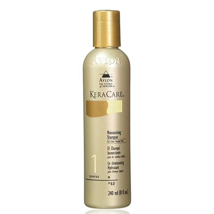 Cliomakeup-shampoo-capelli-colorati-KERACARE-MOISTURIZING-SHAMPOO-FOR-COLOUR-TREATED-HAIR