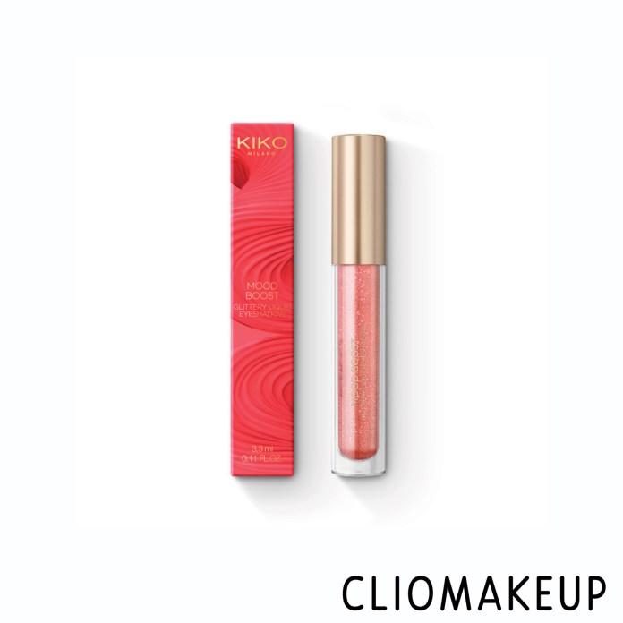 Recensione-Ombretto-Liquido-Kiko-Mood-Boost-Glittery-Liquid-Eyeshadow-1