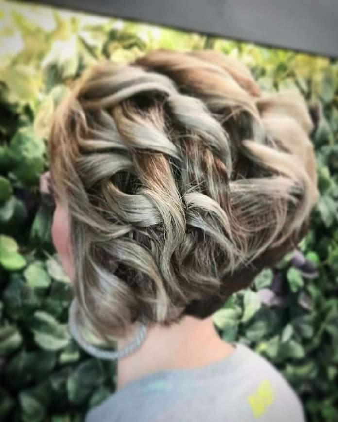 cliomakeup-acconciature-capelli-mossi-teamclio-17