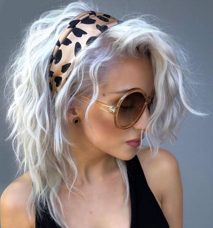 cliomakeup-hairstyles-curly-hair-2021-teamclio-20