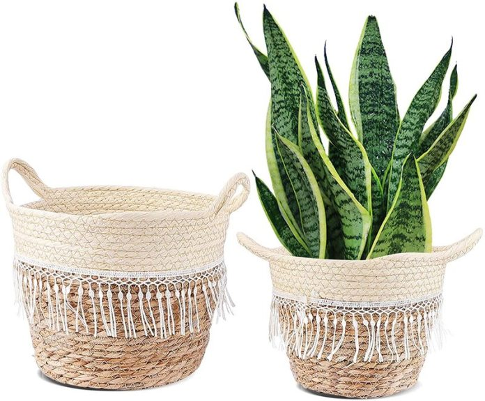 cliomakeup-arredare-balcone-cesti-vimini-cassette-frutta-herefun-cestini-vimini-piante