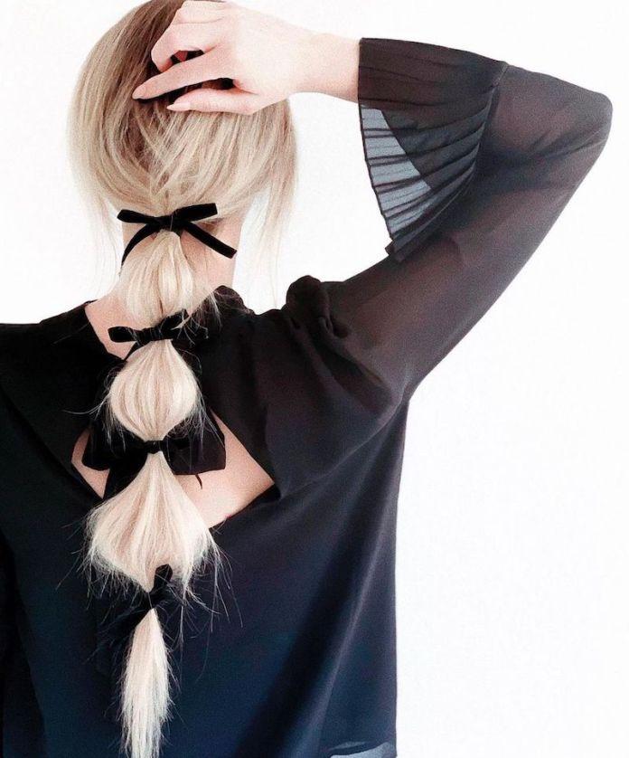 cliomakeup-bubble-braids-teamclio-12