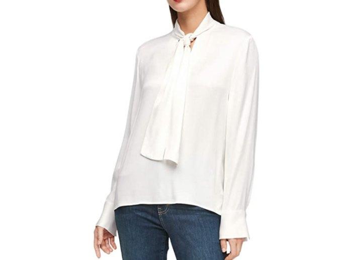 cliomakeup-camicia-bianca-primavera-2021-19-soliver