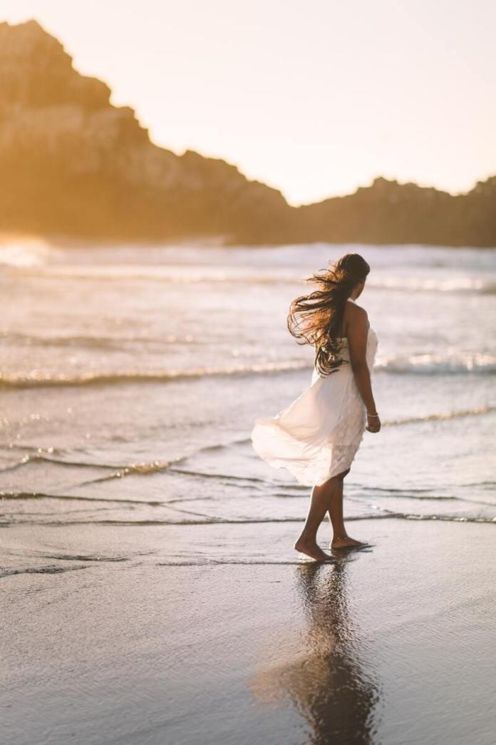 cliomakeup-esporsi-sole-macchie-ustioni-spiaggia