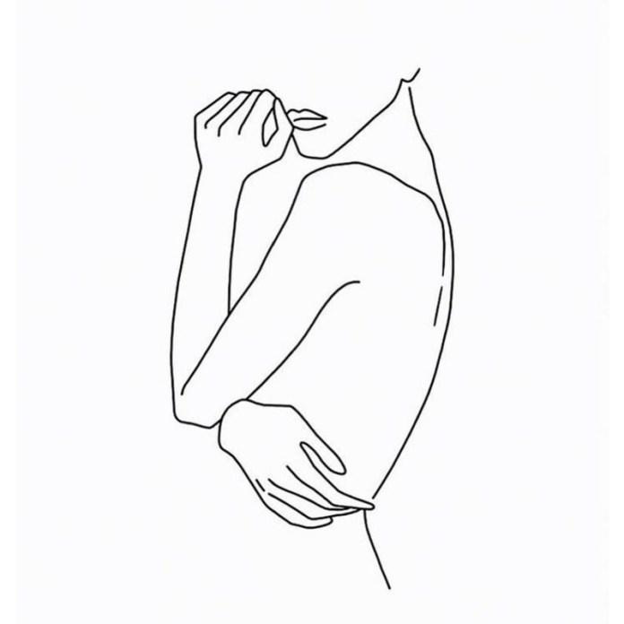 cliomakeup-forme-del-corpo-femminile-donne