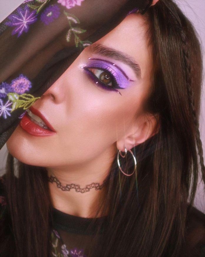 cliomakeup-makeup-viola-15-90