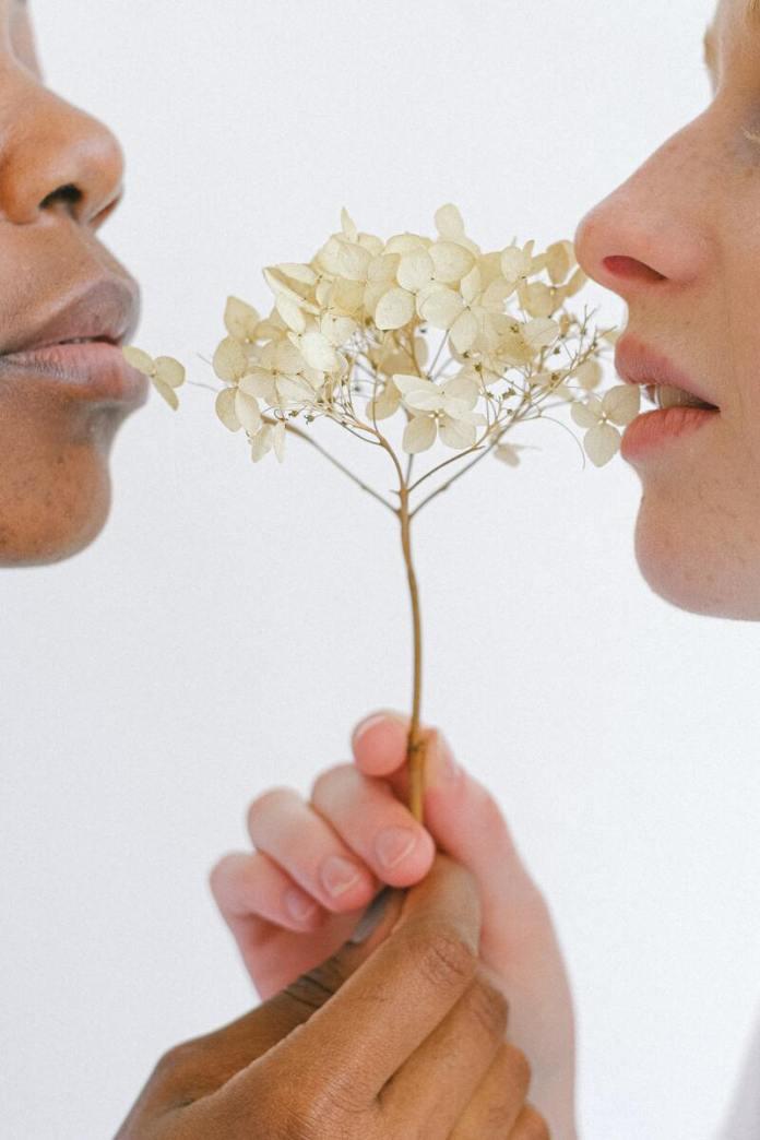 cliomakeup-pansessualita-coppia