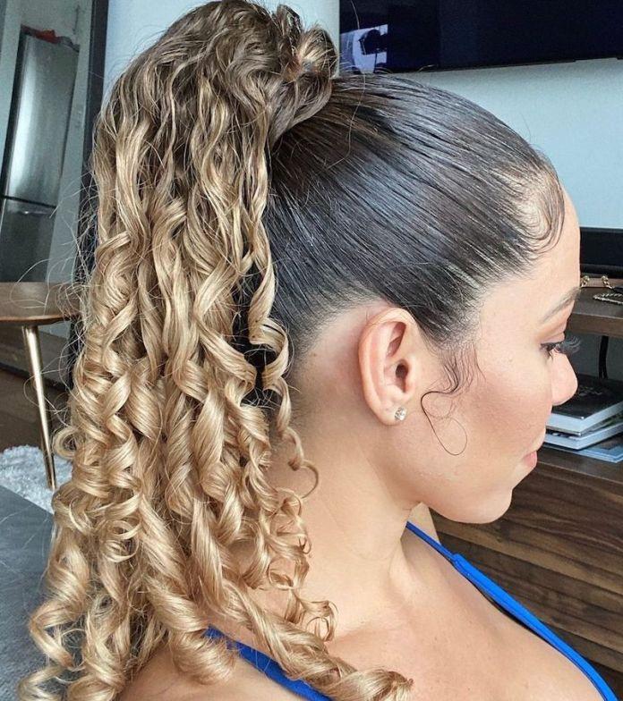 cliomakeup-prodotti-baby-hair-teamclio-coda