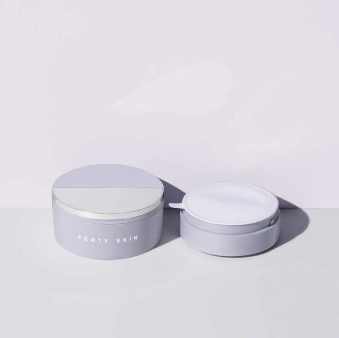 cliomakeup-prodotti-beauty-refill-3-fenty