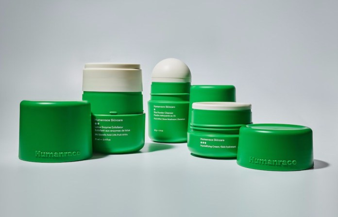 cliomakeup-prodotti-beauty-refill-8-humanrace
