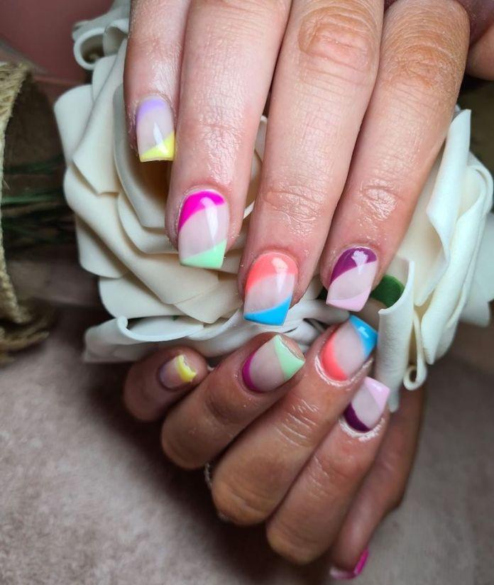cliomakeup-rainbow-nails-2021-teamclio-13