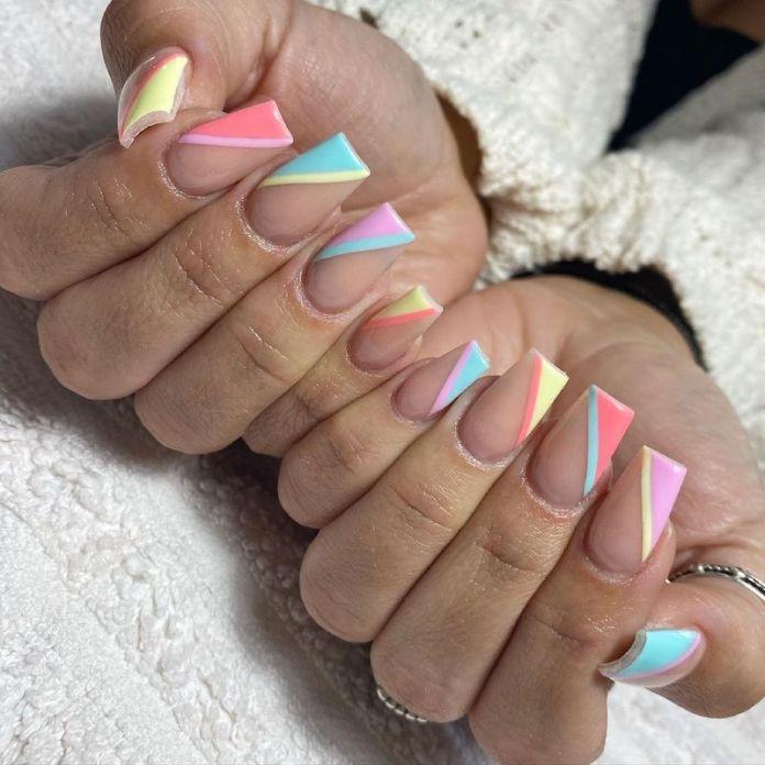 cliomakeup-rainbow-nails-2021-teamclio-3