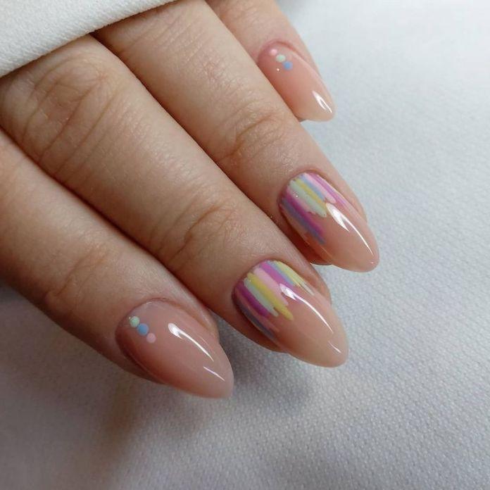 cliomakeup-rainbow-nails-2021-teamclio-7
