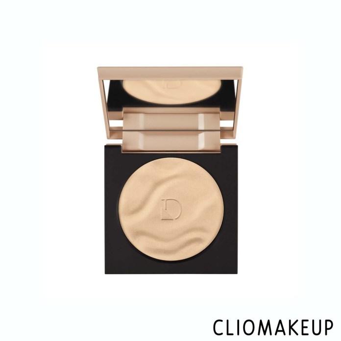 cliomakeup-recensione-Cipria-Diego-Dalla-Palma-Hydra-Butter-Powder-1