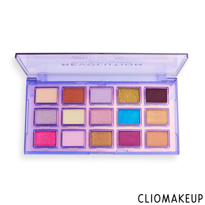 cliomakeup-recensione-palette-makeup-revolution-ultra-violet-reflective-palette-1