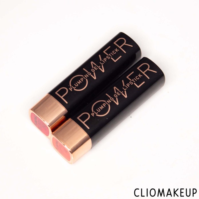 cliomakeup-recensione-rossetti-catrice-power-plumping-gel-lipstick-2