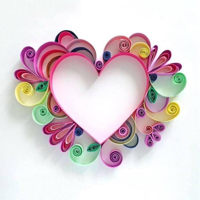 cliomakeup-regali-fai-da-te-festa-della-mamma-ghirlanda-cuore