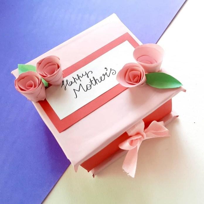 cliomakeup-regali-fai-da-te-festa-della-mamma-scatola