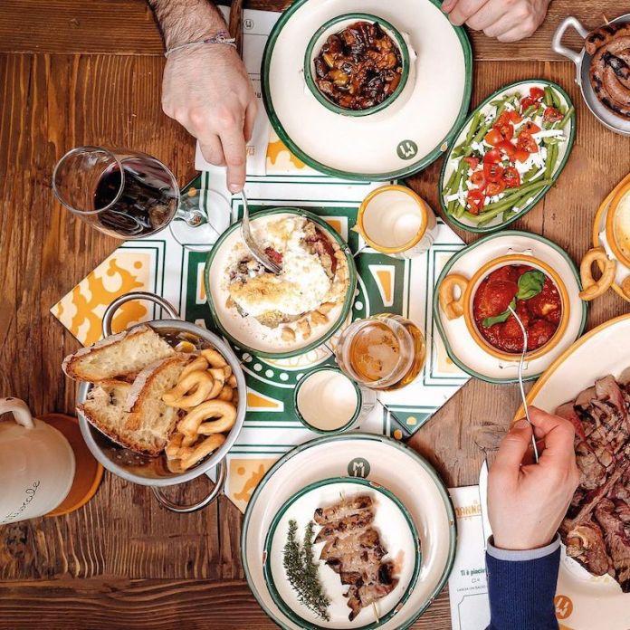 cliomakeup-ristoranti-aperto-milano-teamclio-mannarino