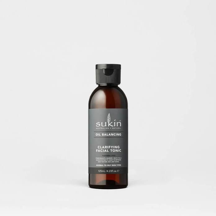 cliomakeup-skincare-routine-prodotti-economici-sukin-tonico-balancing