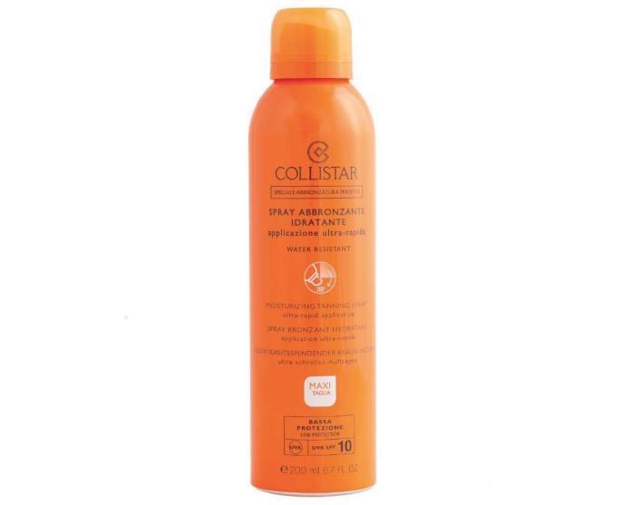 cliomakeup-spray-abbronzanti-gambe-8-collistar