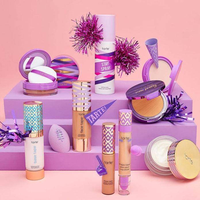 cliomakeup-tarte-cosmetics-italia-1-copertina
