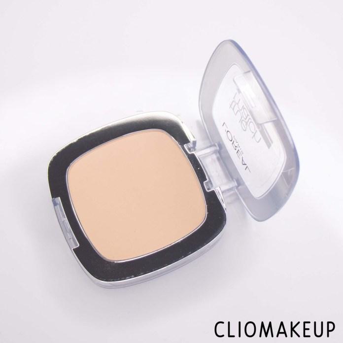 Cliomakeup-Recensione-Cipria-L'Oreal-True-Match-Super-Blendable-Perfecting-Powder-5