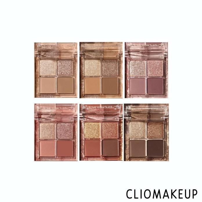 Cliomakeup-Recensione-Palette-Colourpop-Sorbet-Pressed-Powder-Palette-3