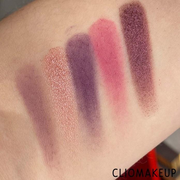 Cliomakeup-Recensione-Palette-Mesauda-Petal-Dream-Blooming-Flower-Eyeshadow-Palette-6