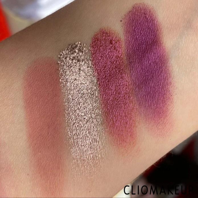Cliomakeup-Recensione-Palette-Mesauda-Petal-Dream-Blooming-Flower-Eyeshadow-Palette-8