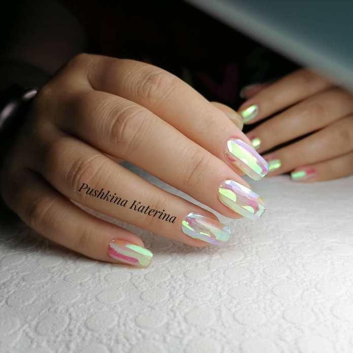 Cliomakeup-aurora-nails-katstudionails