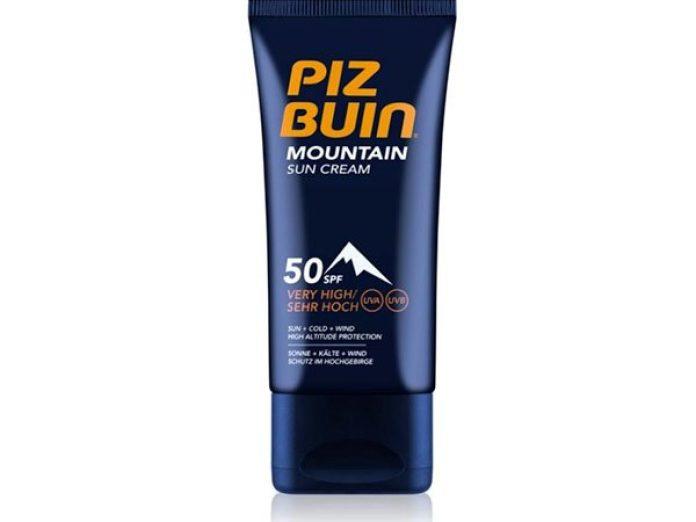 Cliomakeup-creme-solari-per-la-montagna-2021-Piz-Buin-Mountain