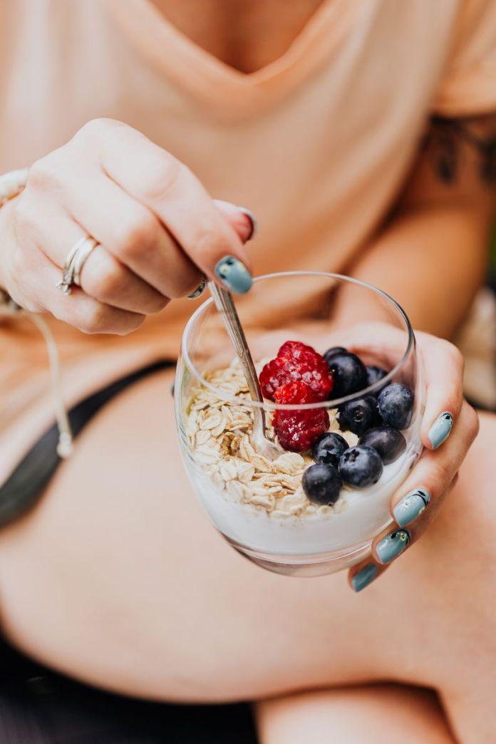 Cliomakeup-dieta-adamski-4-alimentazione