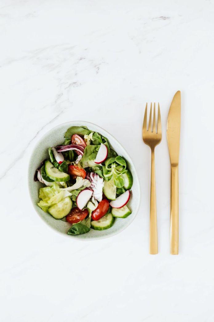 Cliomakeup-insalatona-4-piatto
