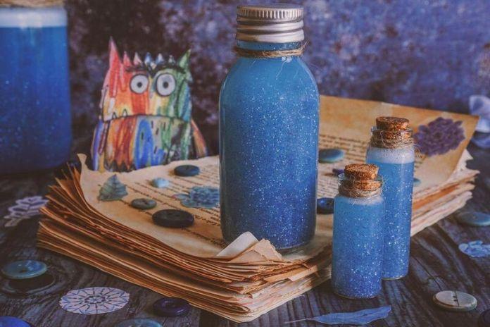 cliomakeup-barattolo-della-calma-azzurro