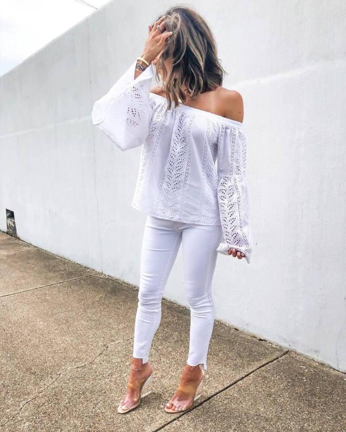 cliomakeup-clear-sandals-estate-2021-jeans-bianchi