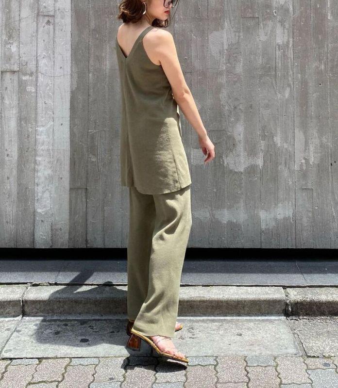 cliomakeup-clear-sandals-estate-2021-pantaloni