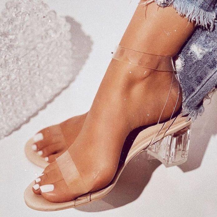 cliomakeup-clear-sandals-estate-2021-ventaventaboutique