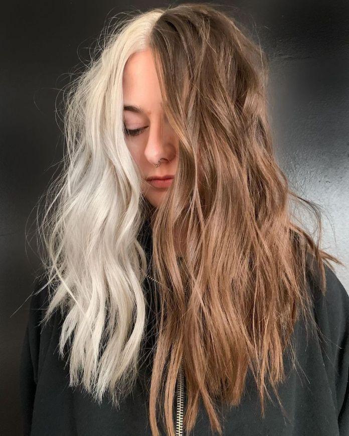 cliomakeup-cruella-hair-teamclio-3