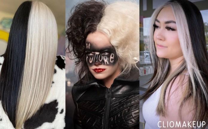 cliomakeup-cruella-hair-teamclio-cover.001