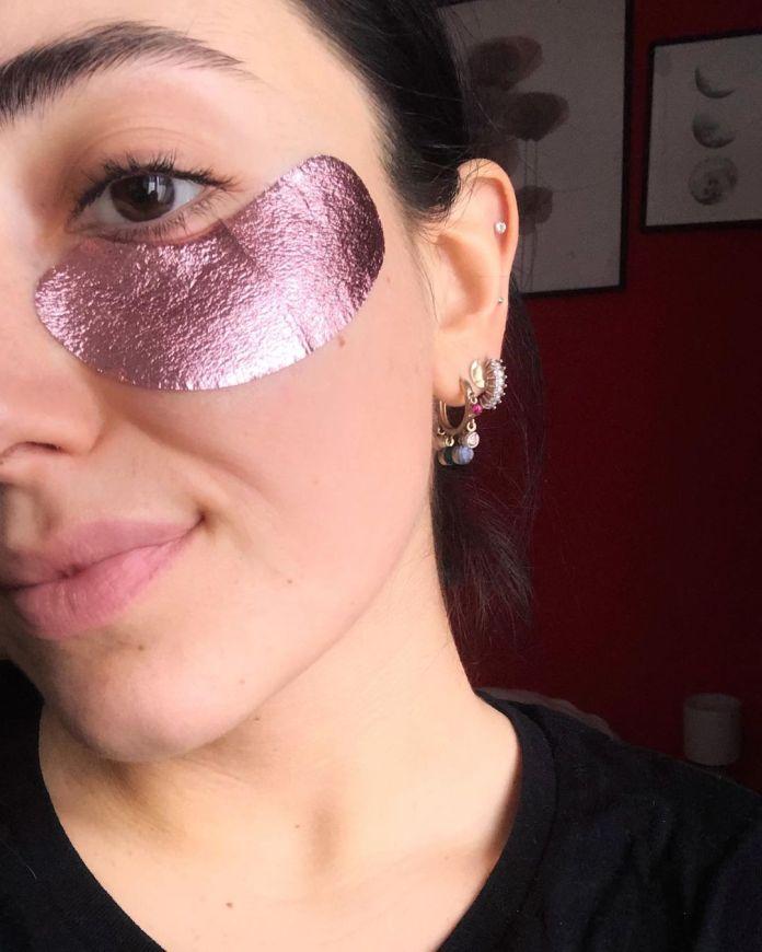 cliomakeup-patch-occhi-2021-5