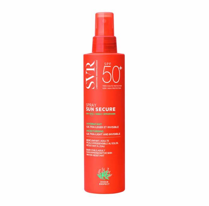 cliomakeup-protezione-solare-spray-2021-2-svr