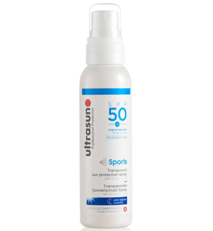 cliomakeup-protezione-solare-spray-2021-32-ultrasun