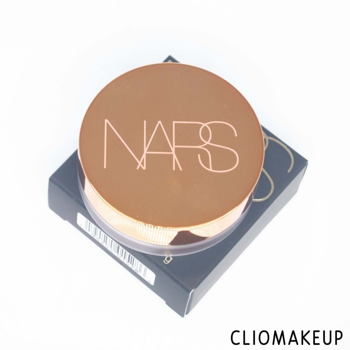 cliomakeup-recensione-bronzer-nars-sunkissed-bronzing-cream-4