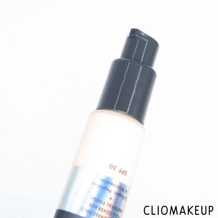 cliomakeup-recensione-cc-cream-elf-camo-cc-cream-spf-30-5