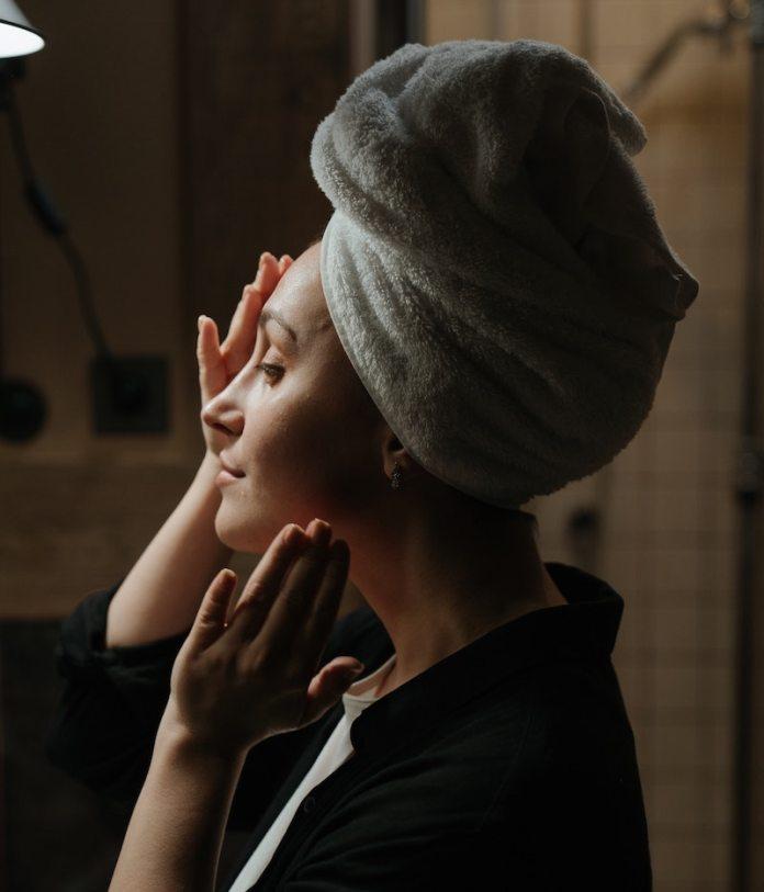 cliomakeup-skin-fasting-routine-skincare-serale