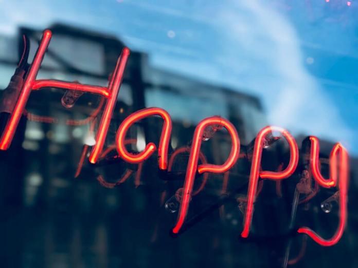 cliomakeup-toxic-positivity-felicita