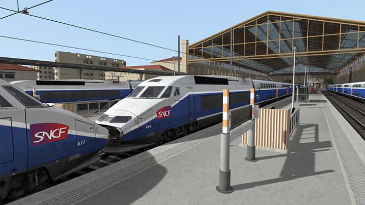 Header-TS-TGV